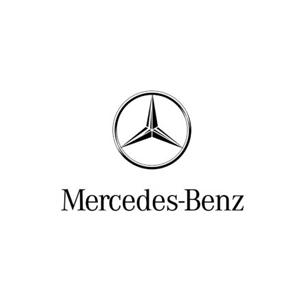 A-1200px-Mercedes_Benz_Logo_11-300x300