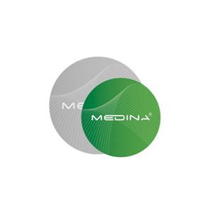 A-3250medina-300x300