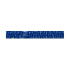 A-Sport-Automocion-LOGO-300x300
