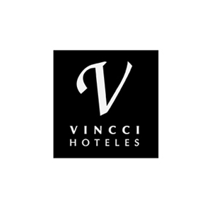 A-Vincci-Hoteles