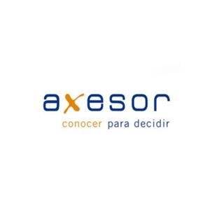 A-axesor_logo_tamano_ok_0-300x300