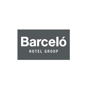 A-barcelo