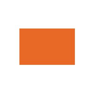 A-diaverum-logo-primary-300x300