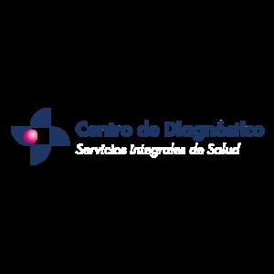 A-logo-web-300x300