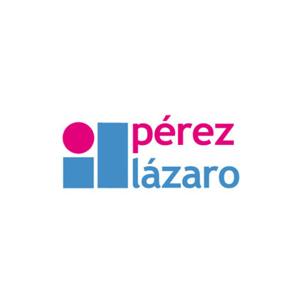 Nuevos logos en minúscula