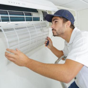 ¿Cómo utilizar las instalaciones térmicas para prevenir la propagación del coronavirus en los lugares de trabajo?