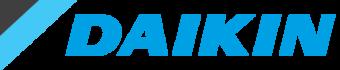 daikin logo 3
