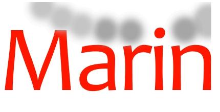 Marín Climatizacción-Profesionales de la climatización