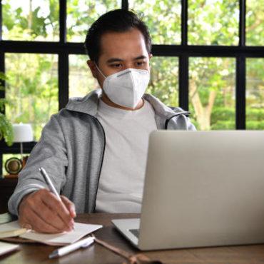 ¿Cómo utilizar los sistemas de aire de forma adecuada en plena pandemia del COVID-19?